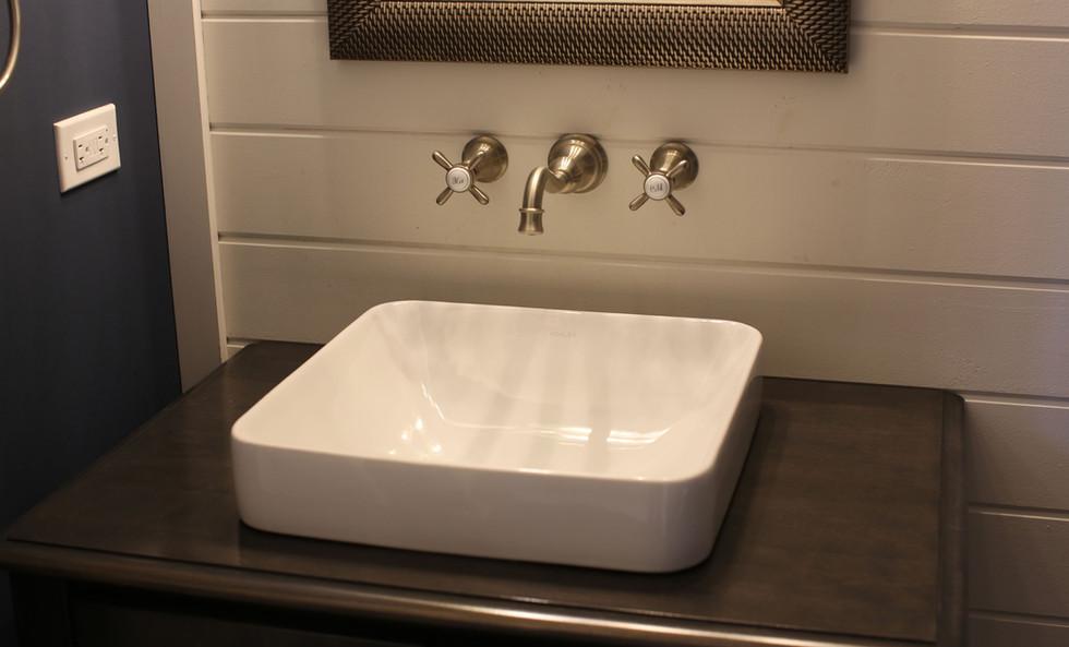 New-Home-Nottingham-Bathroom-23.jpg