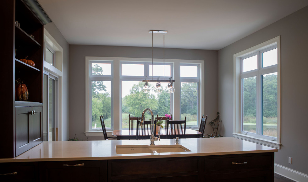 New-Home-Nottingham-Kitchen-34.jpg