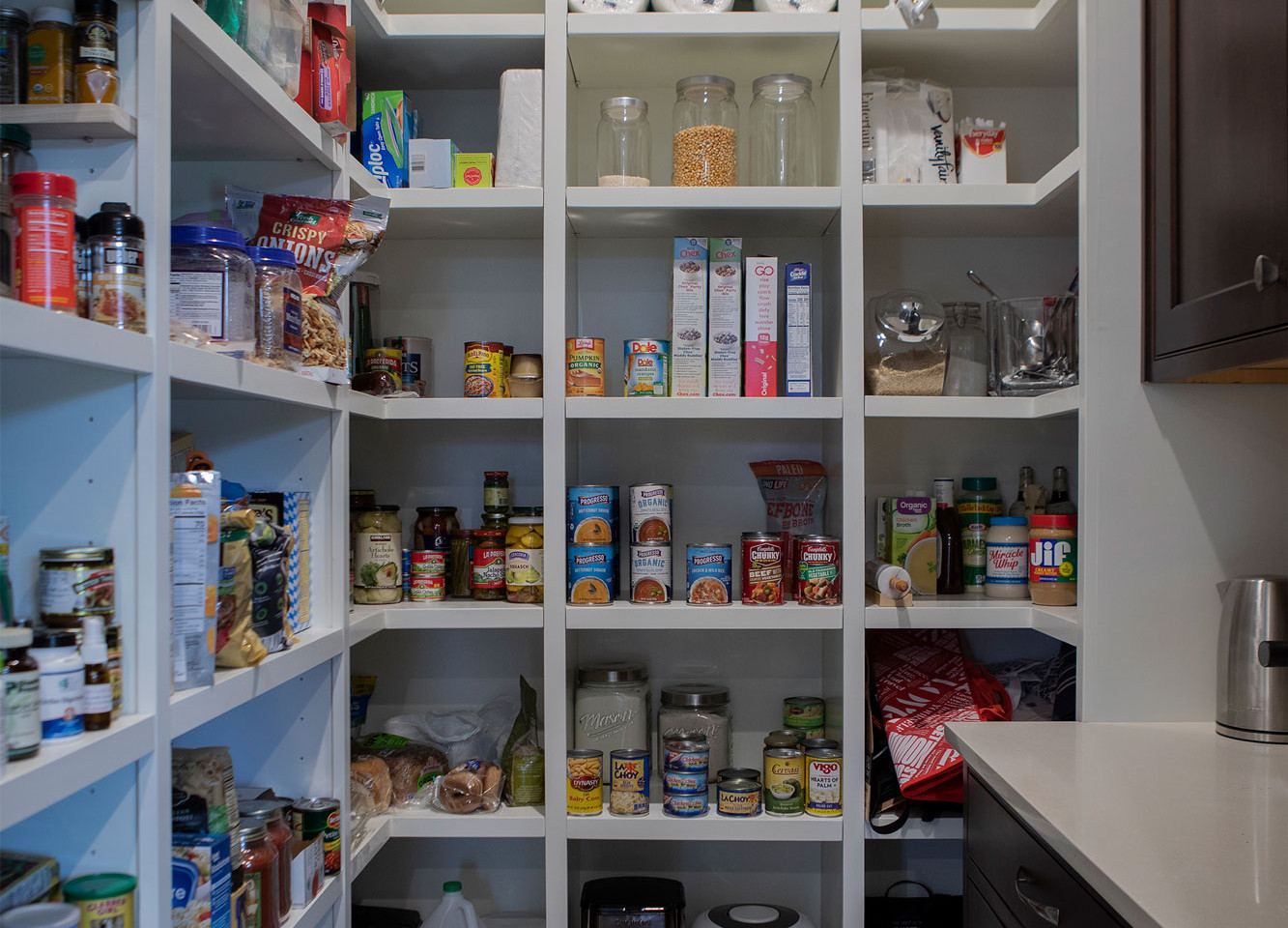 New-Home-Nottingham-Kitchen-Pantry-1.jpg