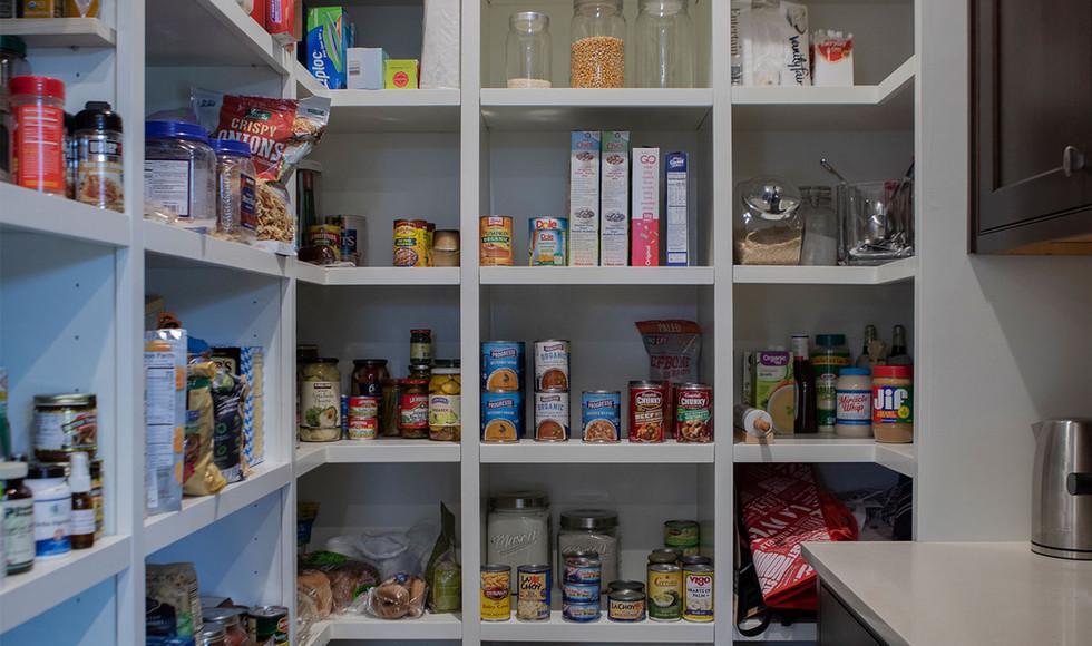 New-Home-Nottingham-Kitchen-Pantry-1.jpg