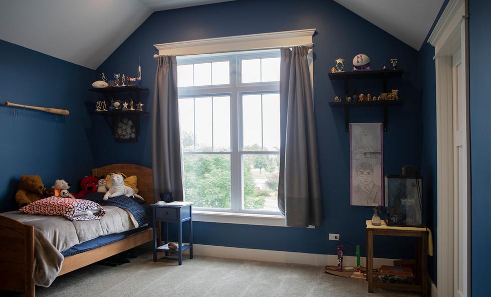New-Home-Nottingham-Bedroom-21.jpg