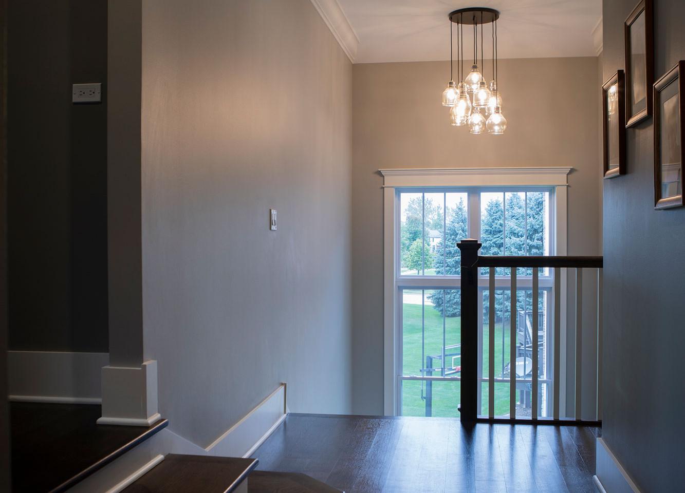 New-Home-Nottingham-Living-Space-78.jpg