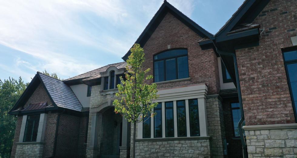 New-Home-Nottingham-Exterior-19.jpg