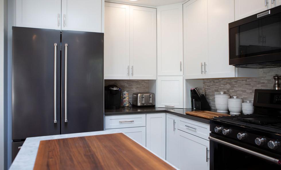New-Remodel-Nottingham-Kitchen-5.jpg