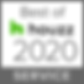 best of houzz 2020 (1).png