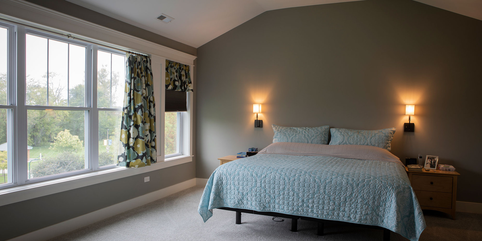 New-Home-Nottingham-Bedroom-20.jpg