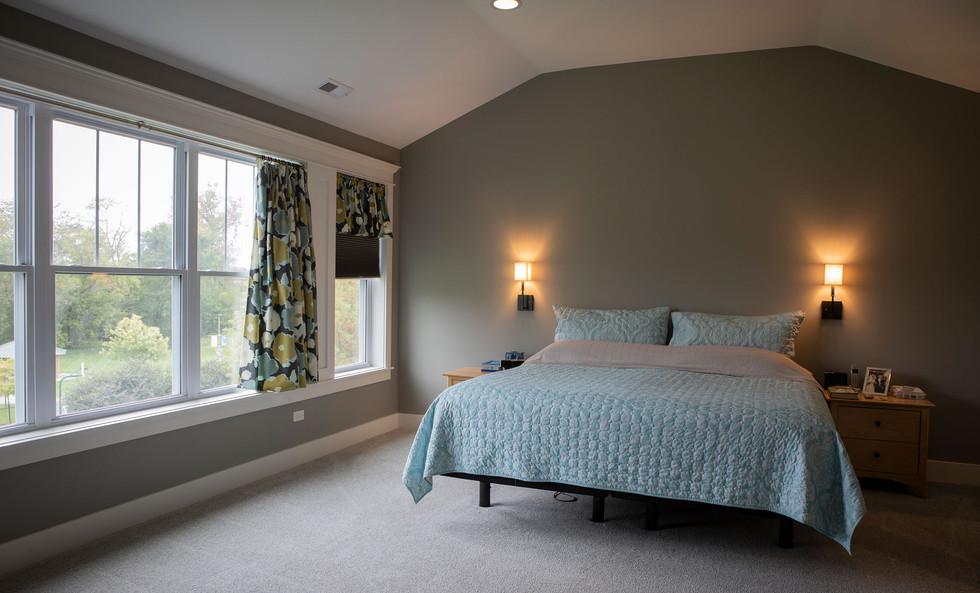 New-Home-Nottingham-Bedroom-20.jpg