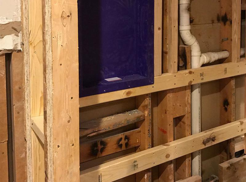 New-Remodel-Nottingham-Bathroom-4.jpg
