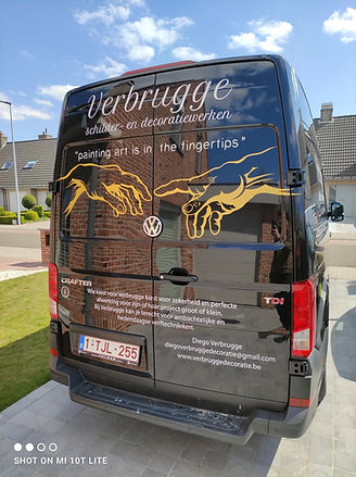 Wagenbelettering_Verbrugge.jpg
