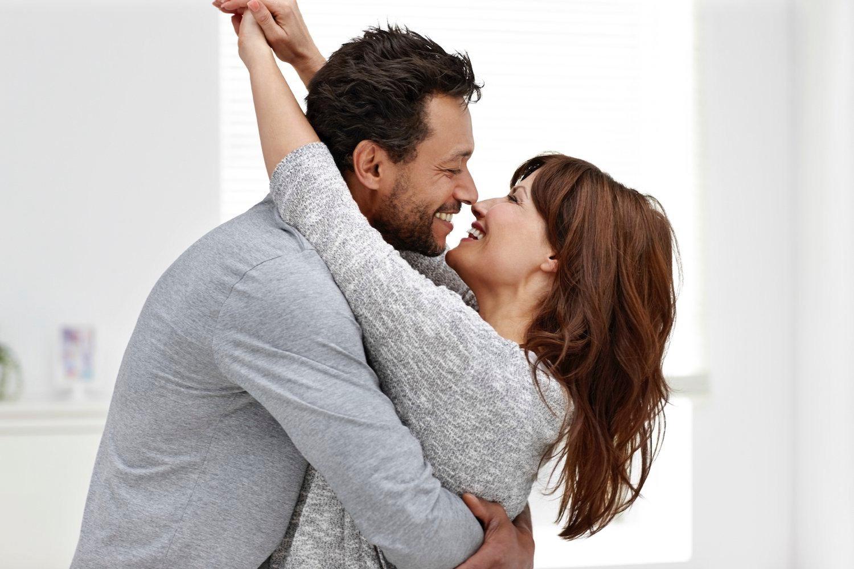 1ère Séance Coaching de Couple