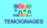 page_Actus_Témoignages.png