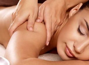 Massage%2520femme%25201_edited_edited.jp