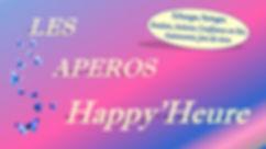 Com_FB_-_Apéros_HH_2020.jpg