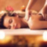 Massage%20femme_edited.jpg