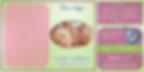 Carte_Kdo_Massage_Energétique-_1h15-202