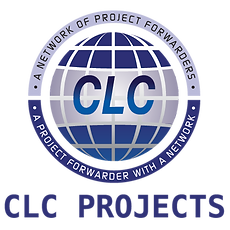 CLC Projects Network