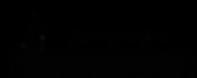 Break Bulk logo