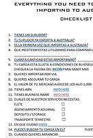 CHCKLIST SPANISH.JPG
