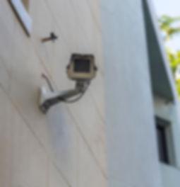 CCTV Camera_edited.jpg