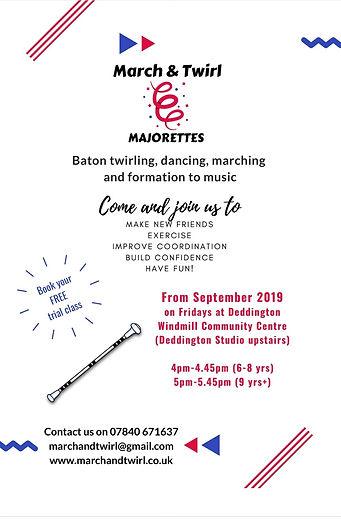Majorettes poster.jpg