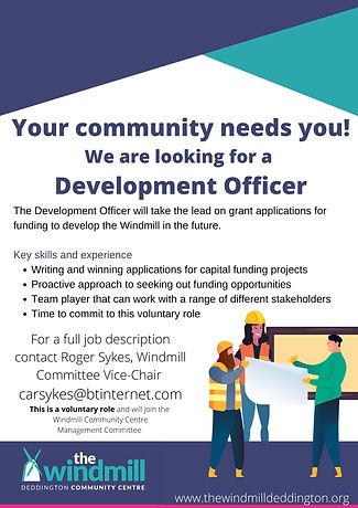 Development Officer poster.jpg