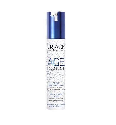 URIAGE Age Protect - Crema Multiazione - 40ml