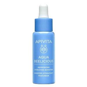 APIVITA Aqua Beelicious - Booster Idratante Rinfrescante - 30ml