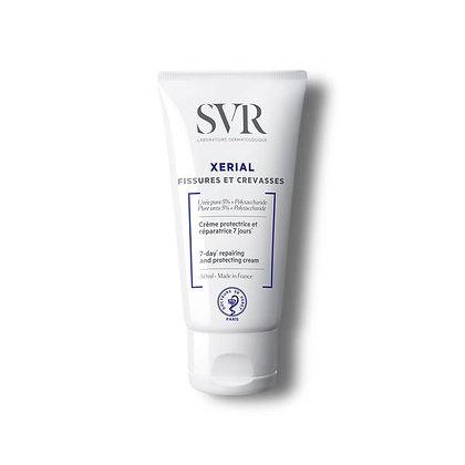 SVR Xerial Fissures & Crevasses - 50ml