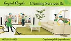 Crystal Angels Cleaning Services.png