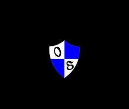 owenspeedlogoV3 (1) (1).png