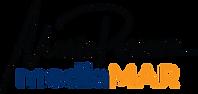 mediaMAR-Logo-Black-Blue-and-Orange (1).
