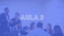 AULA 3 - MPE-2020.png