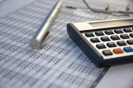 Como remunerar os sócios da empresa, pró-labore ou distribuição de lucros?