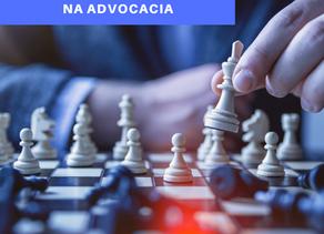 Curso online de Planejamento Estratégico na Advocacia