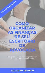 Capa_E-book_Finanças.png