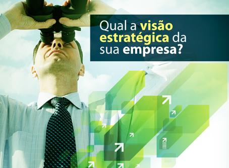 Como realizar o Planejamento Estratégico de sua Empresa ?