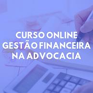 GESTÃO_FINANCEIRA_NA_ADVOCACIA.png