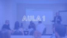 AULA 1 MPE-2020.png