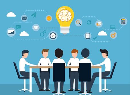 Por que sua empresa precisa de um planejamento estratégico?