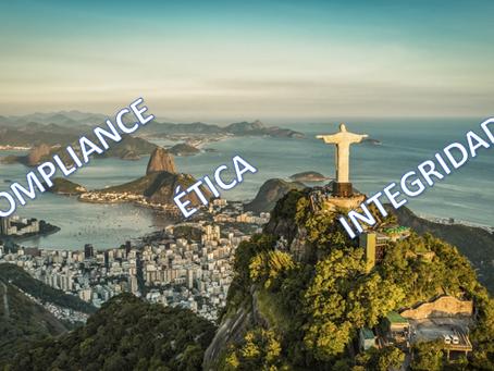 Rio de Janeiro dá importante passo no fortalecimento do compliance