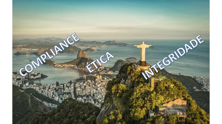 Compliance Rio de Janeiro