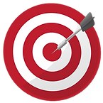 target-1414775_1280.png