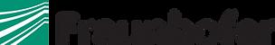 Logo-Fraunhofer-WEB1-2.png