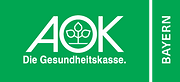 AOK_Bayern_Logo_92x140_15mm.png