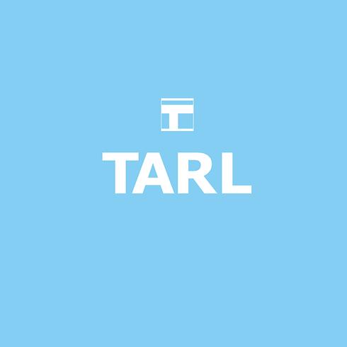 Tarl6.png