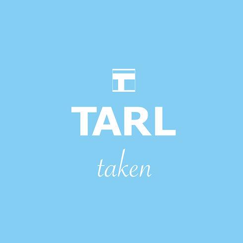 Tarl1.jpg