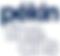 PFA_Logo3_edited.png