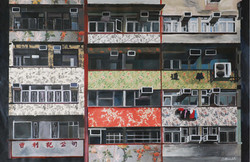 Wallpaper Samples - 2013