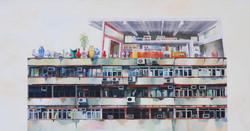 Top Floor Pharmacy - 2014