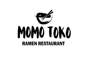 momotoko.png